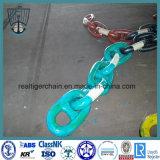 Grade Orq R3 R3s R4 R4s R5 Offshore Mooring Chain