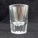 2oz Shooter Glass / Shot Glass (SG013)