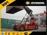 Sany 45 Ton Container Handler (SRSC45C2)