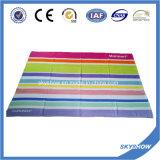 Stripe Velour Beach Towel (SST1050)
