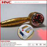 Pain Treatment Laser Pain Relief Instrument Pain Relief Laser Therapy Device