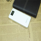 10000mAh Mobile Power for Samsung S4