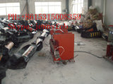 Wholesale Seaweed Barrier/PVC Oil Boom/Inflate Rubber Oil Boom