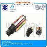 Electric Fuel Pump for Honda Nissan Mazda Bosch 0580 453 407 WF-3802