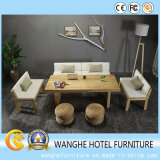 Hotel Dining Room Dining Table Home Furnitue Kitchen Furniture