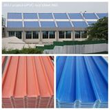 Cheap Construction Materials Corrugated Roof Sheet for Sale in Dubai