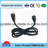 Golden Sales American Standard Power Cable Plug