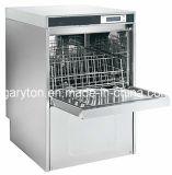 Hotel Amenity Undercounter Dishwasher for Washing Dish (GRT-HDW40)