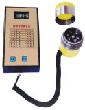 Low Range Grain Moisture Meter (GM012)