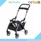 Light Wieight Black Car Seat Carrier Stroller