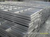 Metal Deck Platform|Scaffolding Planks|Kick Scaffolding Boards