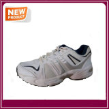 Hight Quality Athletic Sport Shoes for Men (YHS016)