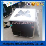 Mini Bubble Foam Cloud Machine with Factory Price