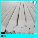 Good Quality Different Size Pure PTFE Extruded Rod