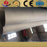 ASTM A312 Tp410/Tp410s Stainless Steel Seamless Pipe