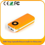 Customize Logo Power Bank 3000 mAh Portable Mobile Charger (EP-YD02B)