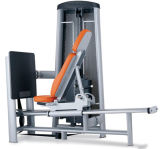 Commecial Fitness Equipment Leg Press Machine (XH07)