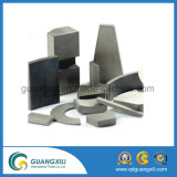 Arc Sintered SmCo Magnets (A-001)