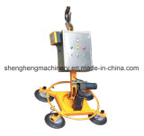 12VDC Battery Powered Vacuum Lifters/ Glass Vacuum Lifter