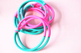 Fancy Girls Neon Elastic Hair Band