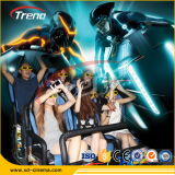 Factory Direct Sale Cheap Price Chair for 5D Cinema