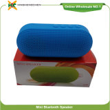 Speaker with Bluetooth Sound Underwater Speaker A90 Portable Wireless Loud Speaker