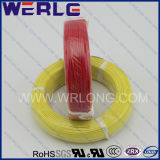 UL 1007 PVC Insulated Single Core Electrical Wire
