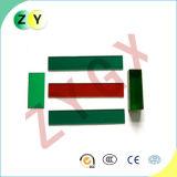 Narrow Band Pass Filter, Optical Glass, Optical Filter, Dbt400