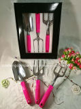 Cute Hand Garden Tool Set and Home Tools in Bulk