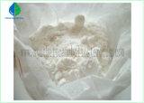Damiana Leaf Extract / Macamides / Macaenes / Maca Root Extract Maca Extract