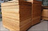 Good Quality Brick Pallet