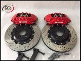 Big Brake Kit, ABS Brake System for Honda Crz