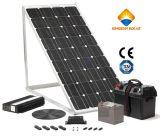 300W Solar PV Home Power System/Solar Power System Plant