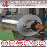 G550 55% Al-Zn Coated Aluzinc Coil