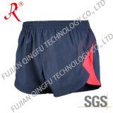 Fitness New Women′s Sport Pants (QFS-4104)