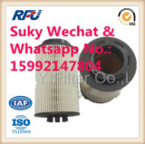 Fuel Filter Auto Parts for Man Used in Car (51.12503-0061)