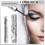 Best Natural Lashtoniic Eyelash Eyebrow Growth Liquid Serum