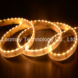 Flexible Energy Saving SMD 335 DC24V LED Strips Light