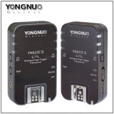 Yongnuo Yn-622c II Radio Ttl Flash Trigger with HSS 1/8000 for Canon
