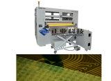 Prepreg Cutting Machine
