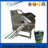China Supplier High Quality Straw Machine with Best Price
