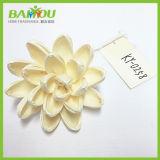 Best Selling Items Sola Wood Flower