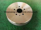Auto Brake Drum 7254-11041 for Subaru Cars