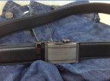 Ratchet Belts for Men (A5-140403)