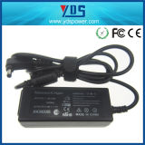 High Quality Laptop Charger for Asus 19V 1.75A 4.0*1.35