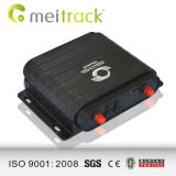 Powerful Car GPS Tracker Mvt600 for Vehicle GPS Tracking