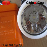 Kl4.5lm Mining Cap Lamp Suppliers