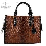 2015 China Newest Wholesale Trendy Lady Handbag