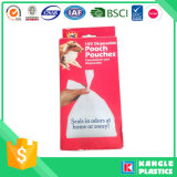 High Quality Pet Poop Plastic Bag with Brc Certification