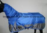 Turnout Horse Rug /Waterproof Ripstop Breathable Horse Rug
